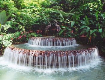 SG-fountain.jpg