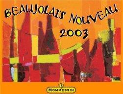 beaujolais2003.jpg