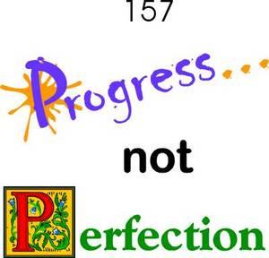 157_progress