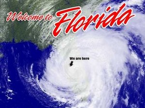 Floridapostcard