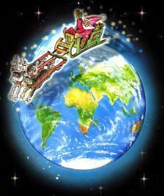 weihnachtswelt1.jpg