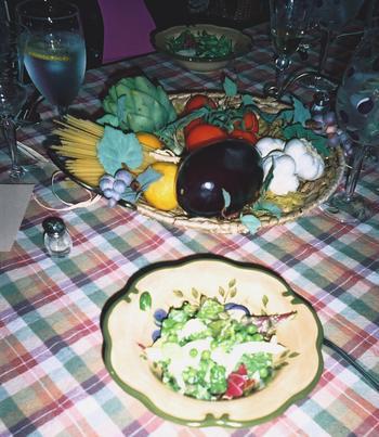 saladcenter.jpg